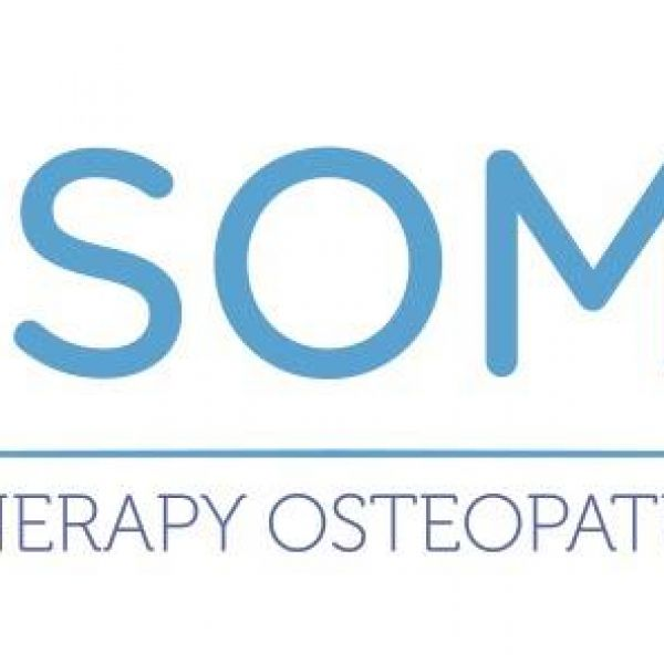 SOMAT  Physiotherapy Osteopathy Clinic