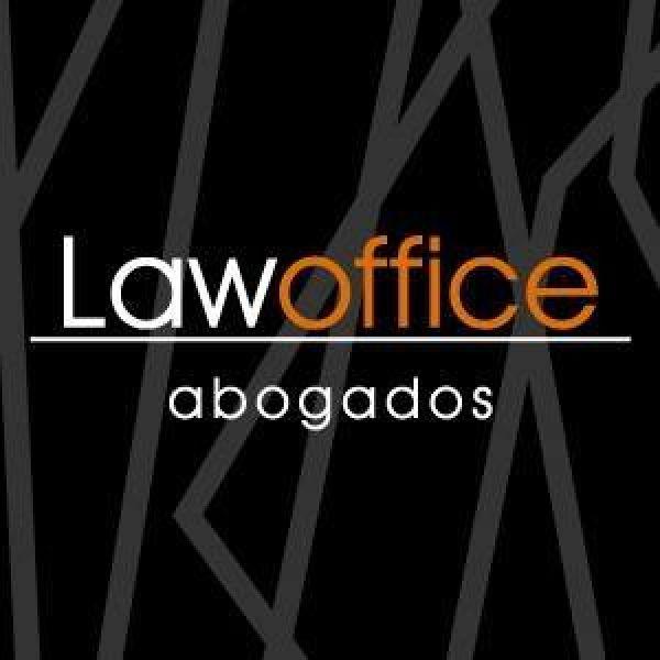 Law Office Abogados