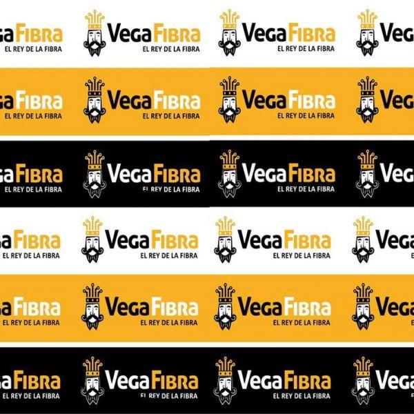 VEGA FIBRA EL REY DE LA FIBRA