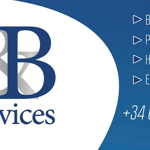M&B MULTISERVICES