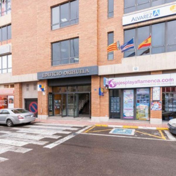 Consulado de Cabo Verde