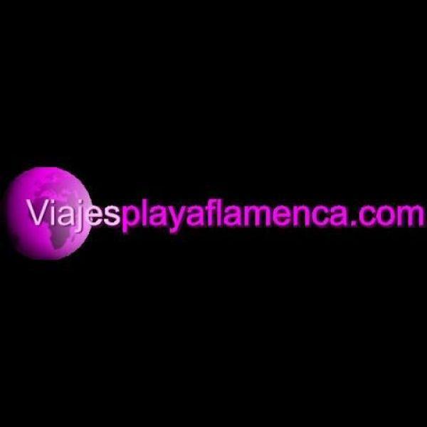 Viajes Playa Flamenca