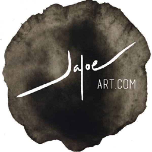 Jaloe Art