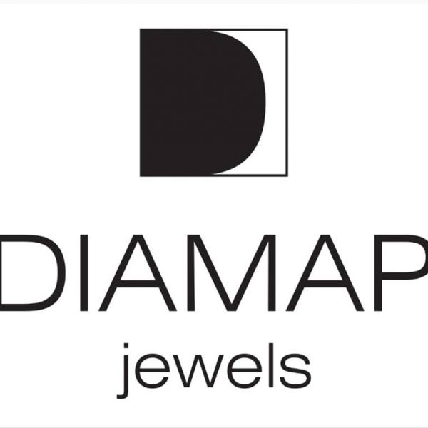 Diamap Jewels