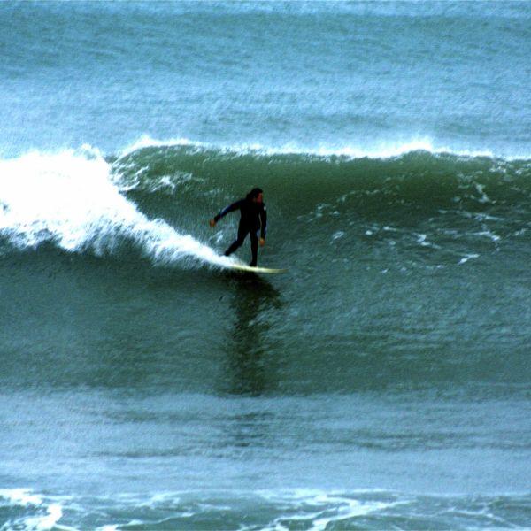 Surf - Windsurf - Kitesurf