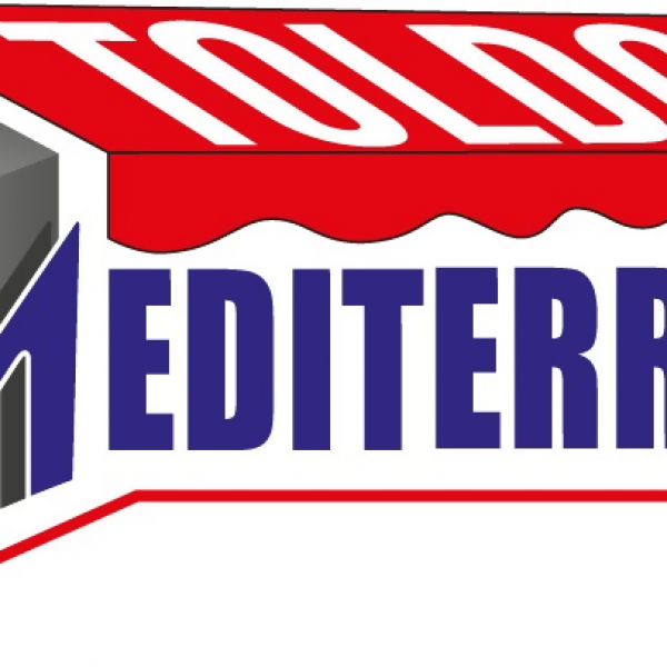 Toldos Mediterráneo
