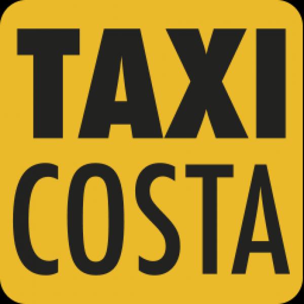 TAXI COSTA
