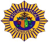 Comisaría de la Policía Local de Orihuela Costa