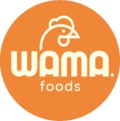 WAMA FOODS