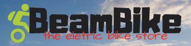 Logo BeamBike