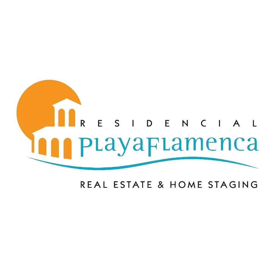 Residencial Playa Flamenca, S.L.