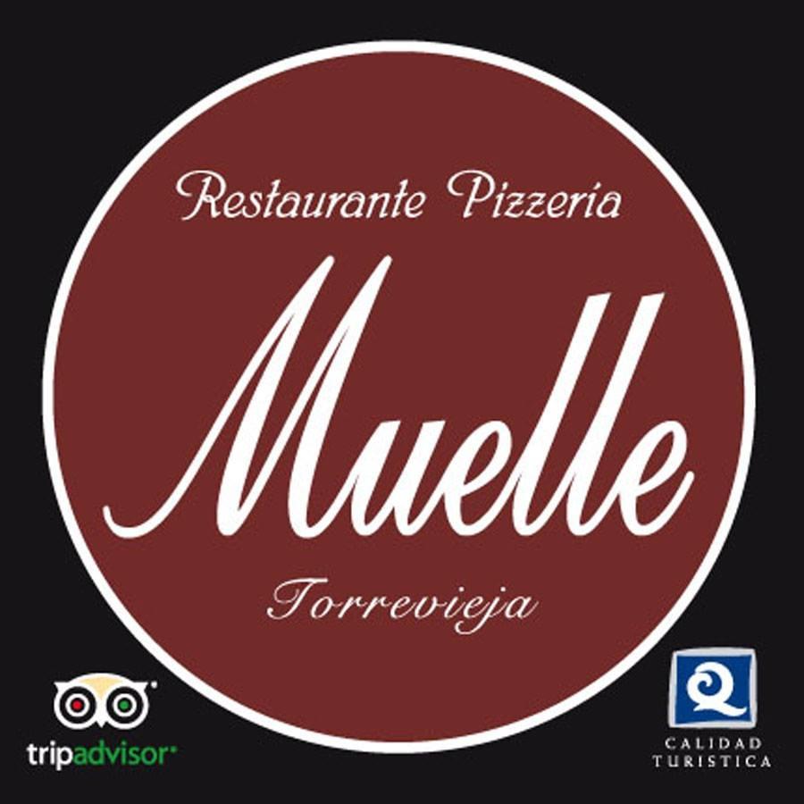 Restaurante Pizzeria el Muelle