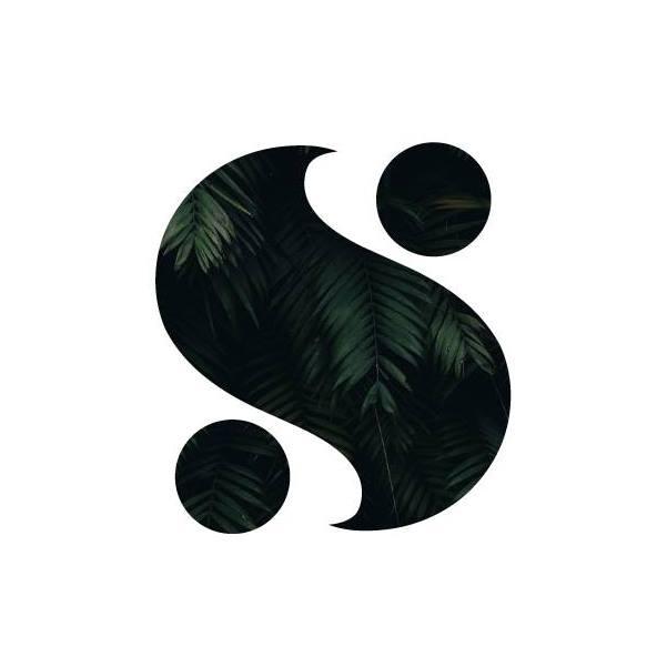 Logo SHAIRO