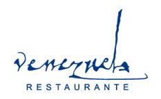 Restaurante Venezuela