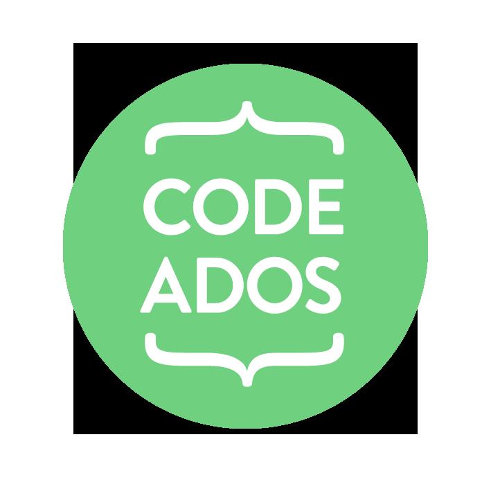 Logo CODEADOS