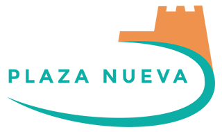 Centro Comercial Plaza Nueva